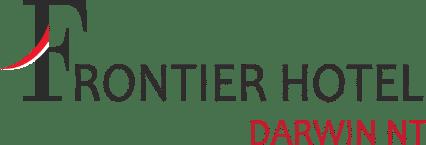 Frontier Hotel Logo