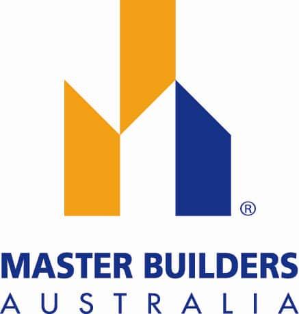 Logo-Master-Builders