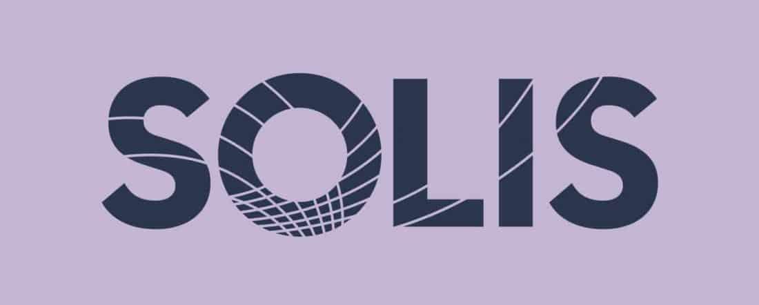 SOLIS logo_navy on dusk bkgd_rgb