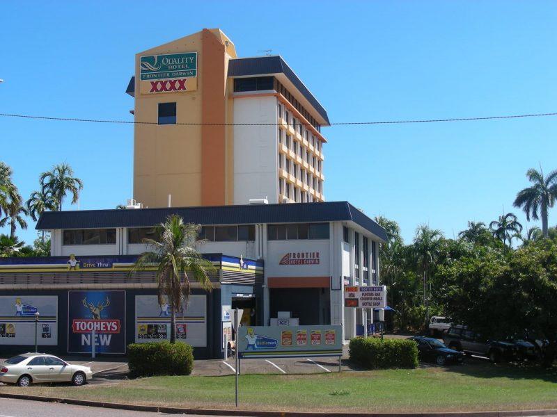 frontier-hotel-lrg