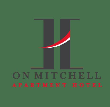 h-on-mitchell