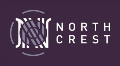 logo-northcrest